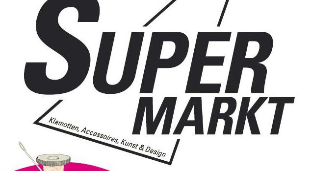 Der Super Markt in Köln 2013 - Endspurt
