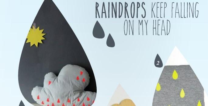 Eigenwerk Magazin - draussen - kleine Regenwolke - knobz