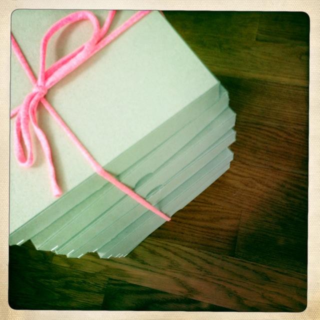 Kartons aus GraupappeKartons aus Graupappe