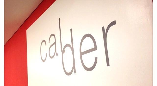 Calder Ausstellung - K20 Düsseldorf