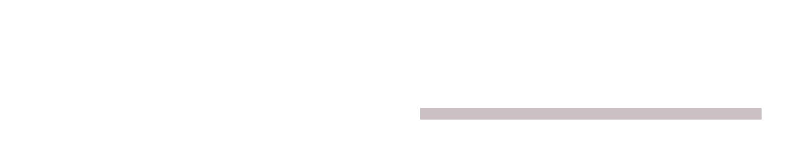 knobz.de