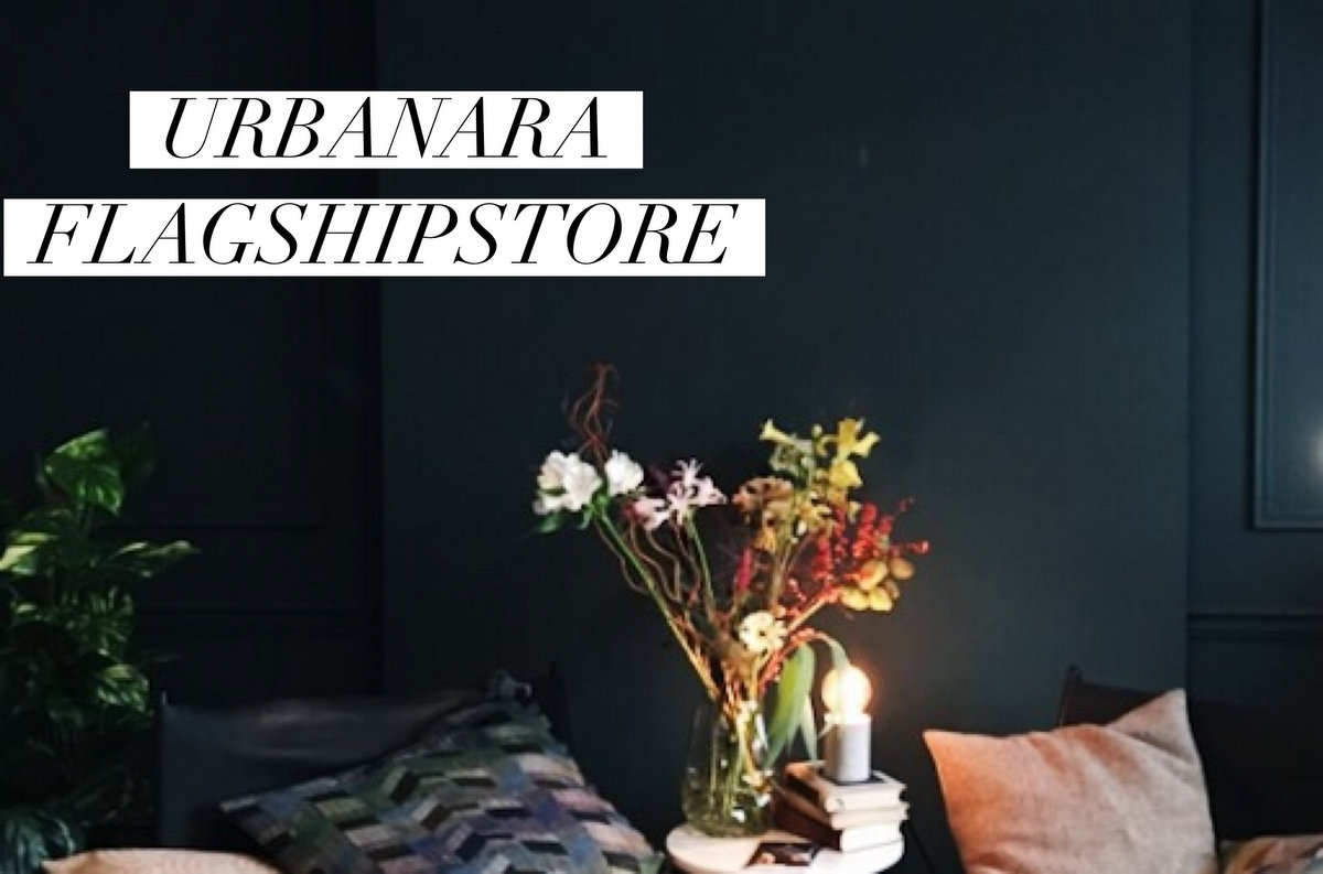Wohnaccessoires Shoppen In Dusseldorf Urbanara Knobz De