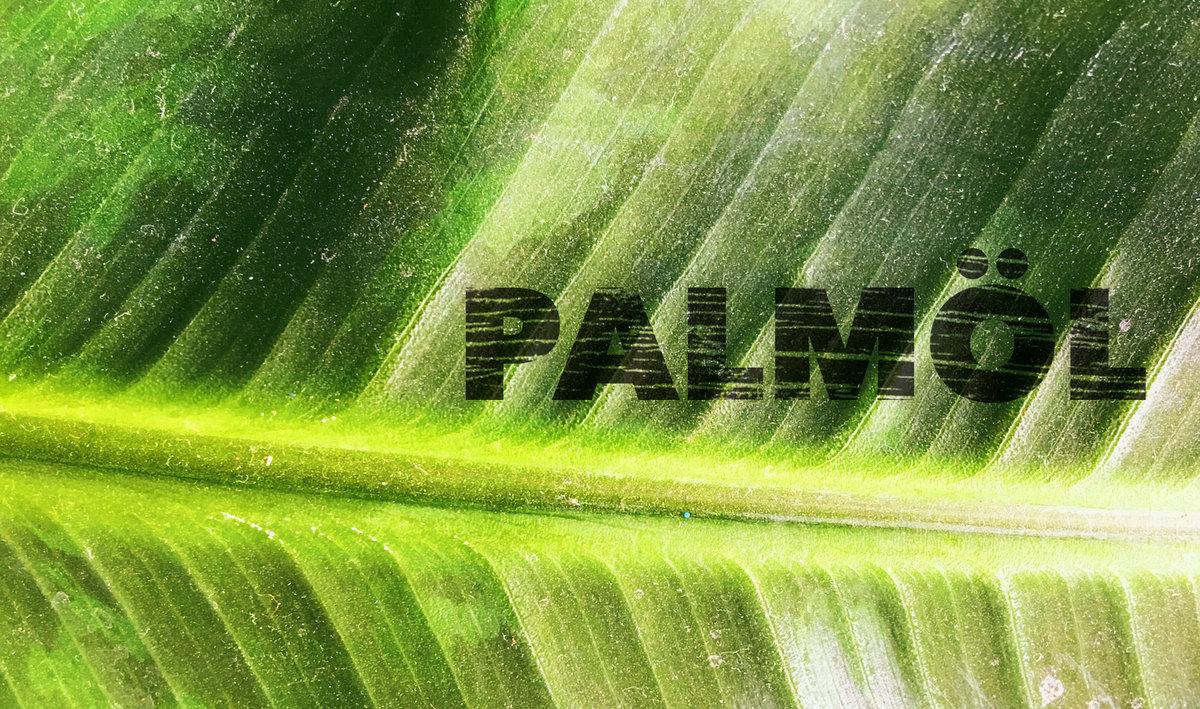 Palmöl in Lebensmitteln, Palmöl vermeiden, Kekse ohne Palmöl